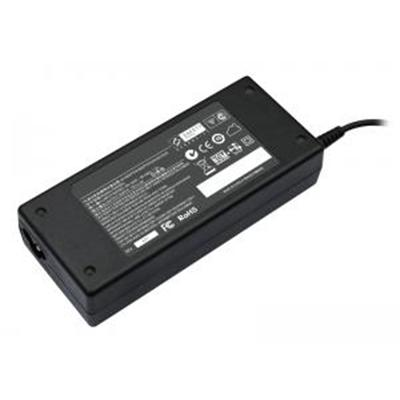 75W Adapter for Toshiba