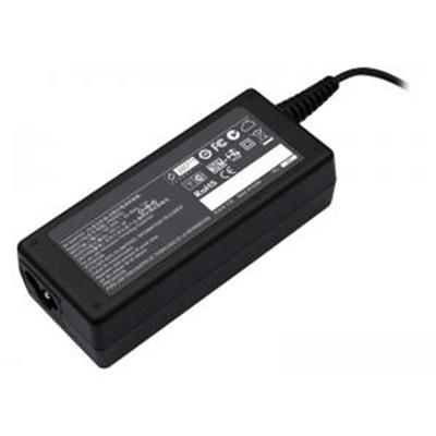 45W Adapter for Toshiba