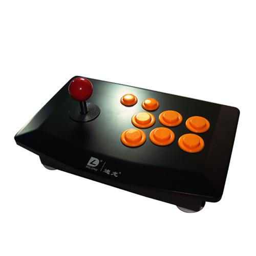 PC--PU702 Stree Joystick