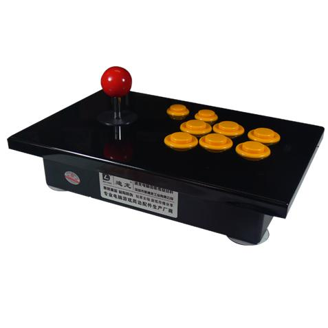 PC--PU701 Street Joystick